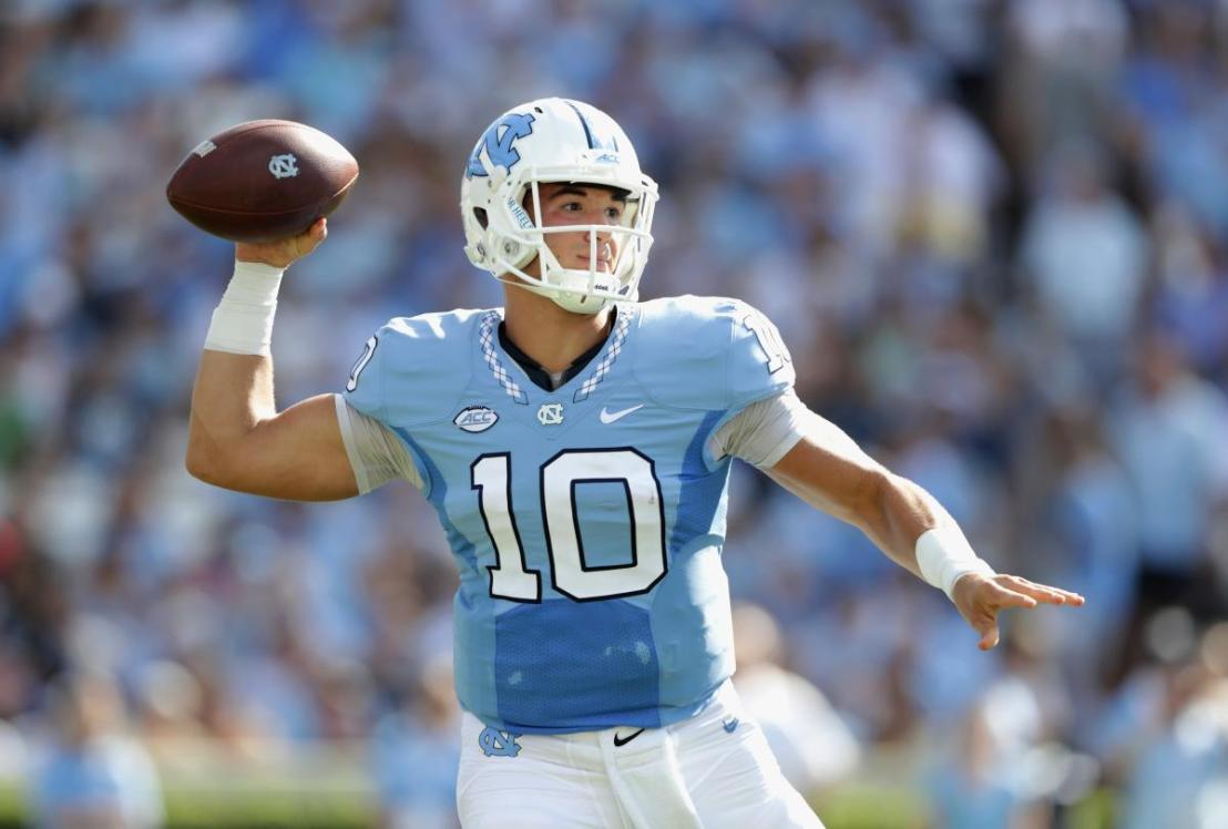 Jets, QB Mitch Trubisky to meet for privateworkout