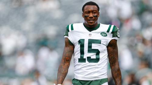 brandon-marshall-jets