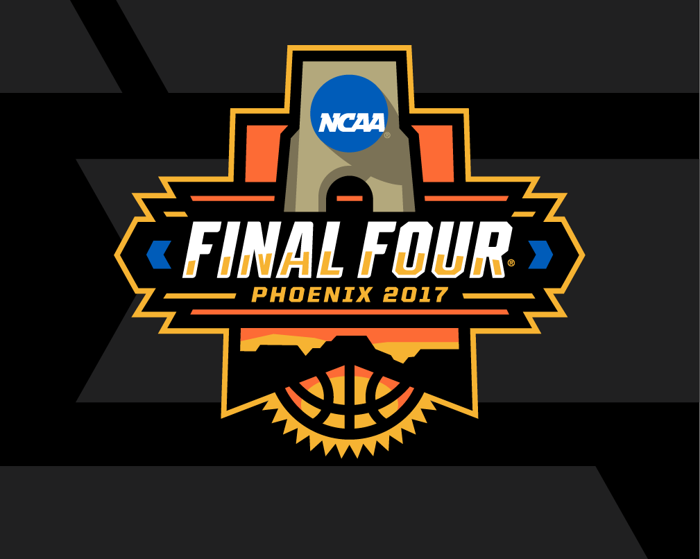 Previewing the NCAA Bracket: A look at the Midwest Region