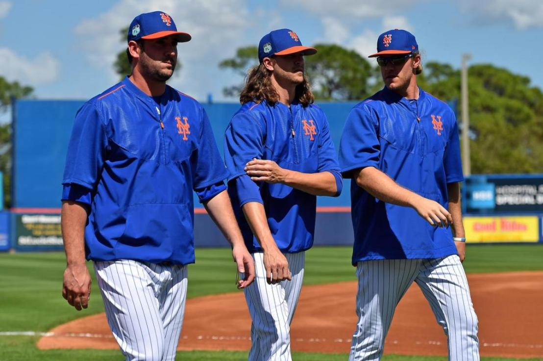 mets-aces