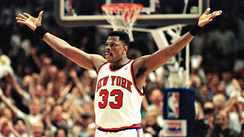 80ed1a817f5f A Plea to Patrick Ewing – Wingspan Sports