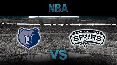 2015-MEM-GRIZZLIES-vs.-SA-SPURS.jpg