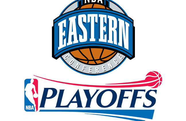 NBA Playoff Preview: Eastern Conference