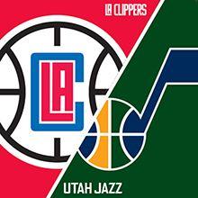 la-clippers-vs-utah-jazz-tickets_03-25-17_3_57abcf77f2ea2.jpg