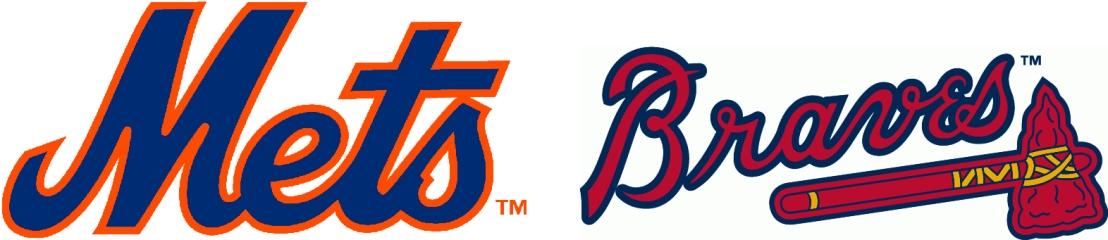 Mets Vs. Braves: April 5th, 2017 Preview. Bart ReturnsHome