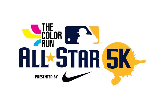 Runner's Weekend – MLBRaces