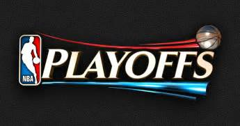 NBA Playoffs: Injury News