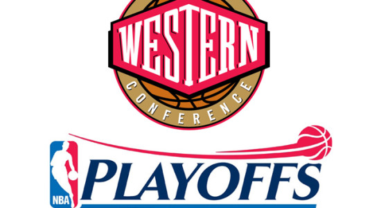 NBA Playoff Preview: WesternConference