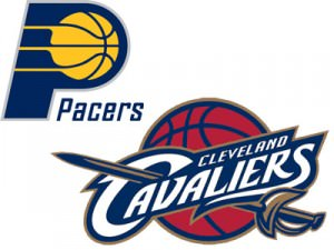 pacers-vs-cavs-300x225.jpg
