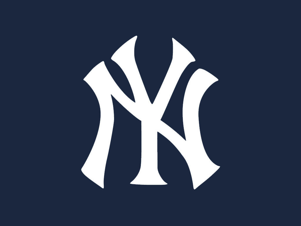 Yankees announce Opening Day lineup