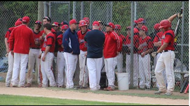 mac baseball 4
