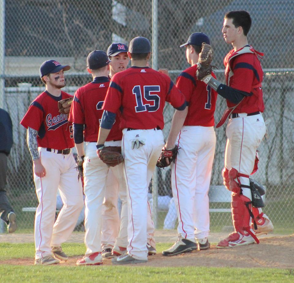 mac baseball 5