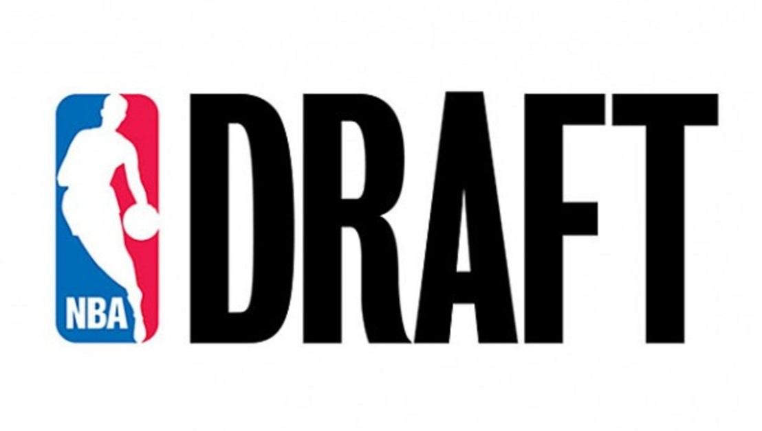 NBA Mock Draft: FinalEdition