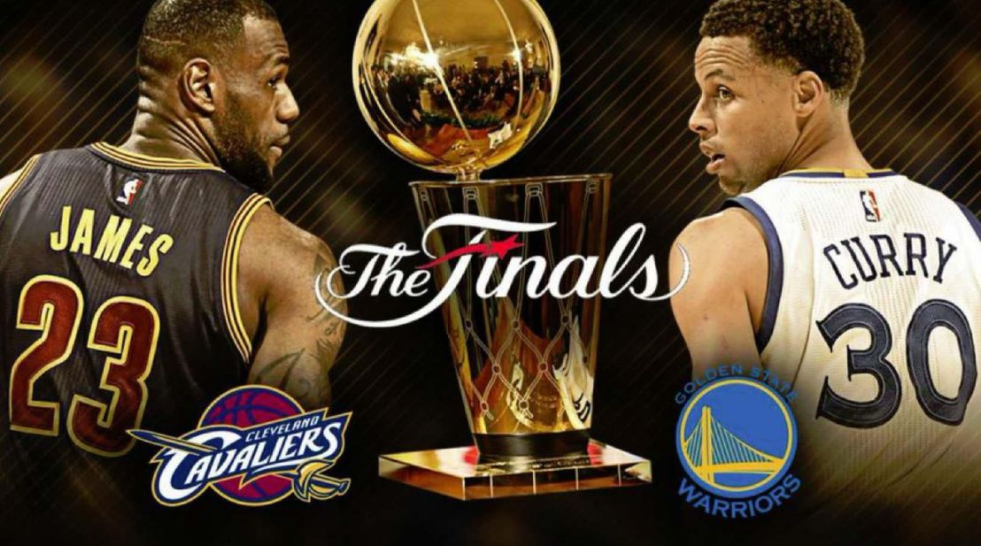 NBA Finals Trilogy a Bad Sign for NBA Fans?