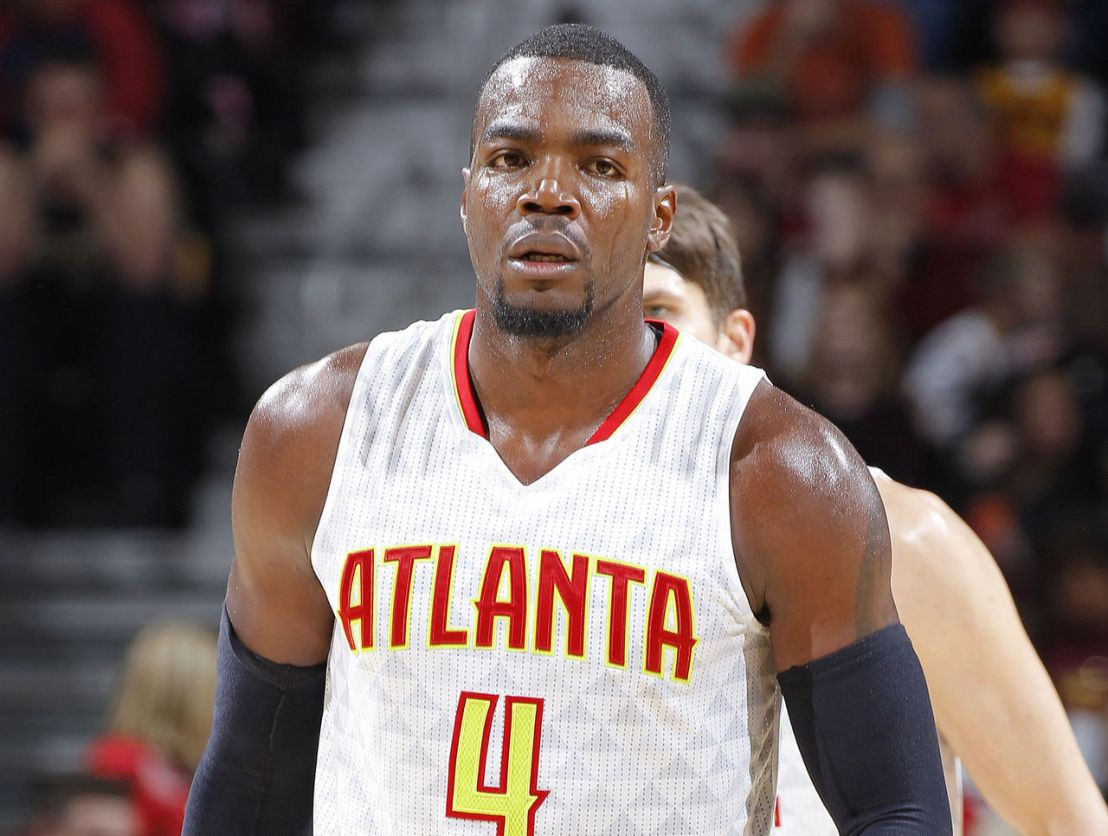 Paul Millsap to opt out of final year of contract