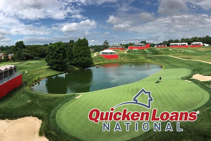 Quicken Loans National preview and predictions