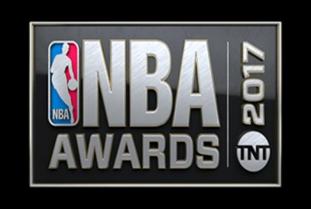 Predicting major award winners for theNBA