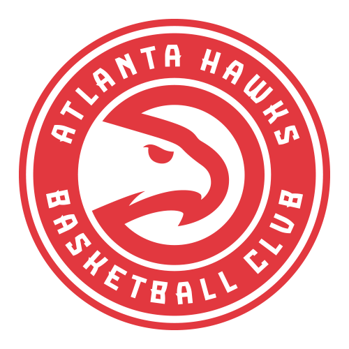 NBA current depth charts: Atlanta Hawks
