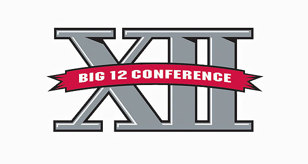 Predicting the Big 12 conference for the 2017-2018 season