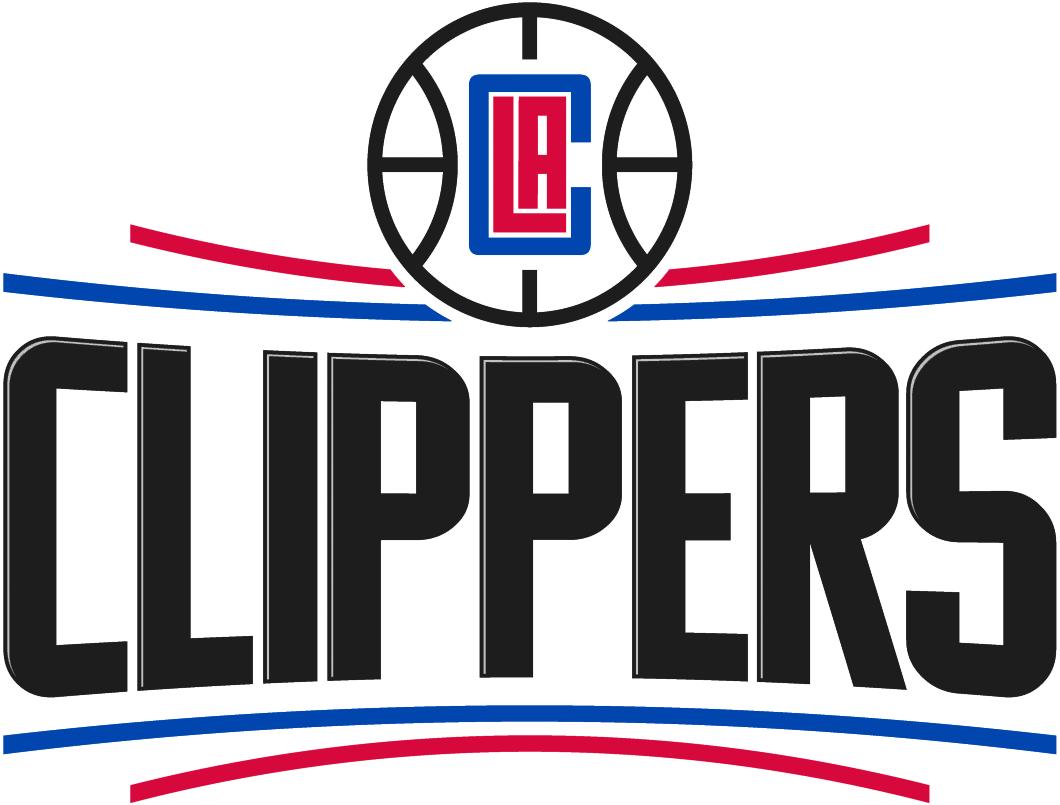 NBA current depth charts: Los AnglesClippers