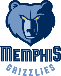 NBA current depth charts: Memphis Grizzlies