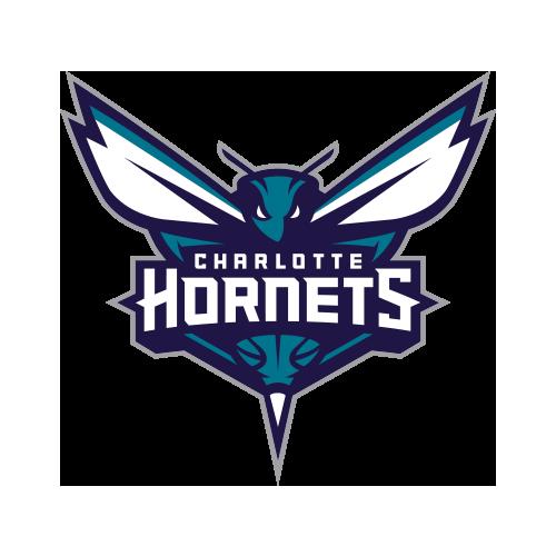 NBA current depth charts: CharlotteHornets