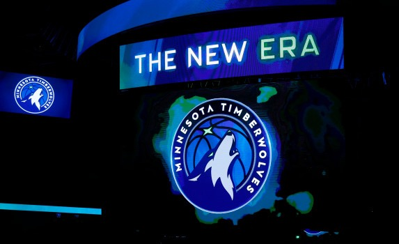 Early preview of the 2017-2018 Timberwolves season
