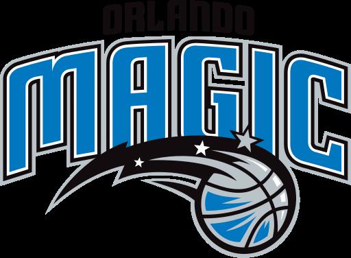 NBA current depth charts: OrlandoMagic