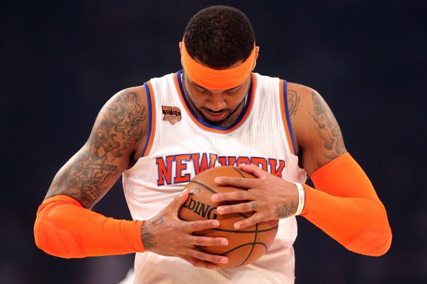 To Trade or Not to Trade- The Melo Drama