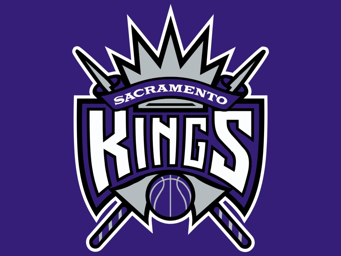 NBA current depth charts: Sacramento Kings