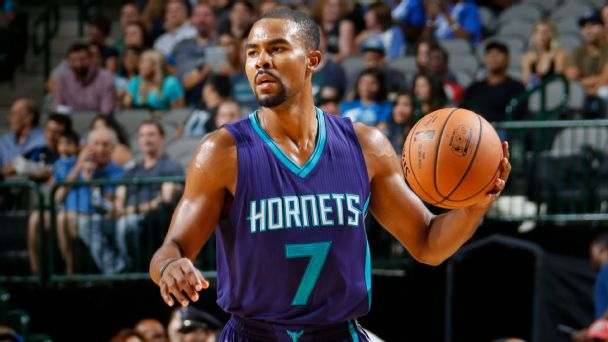 Ramon Sessions agrees to one year deal with Knicks
