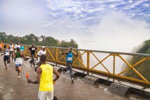 VF Marathon