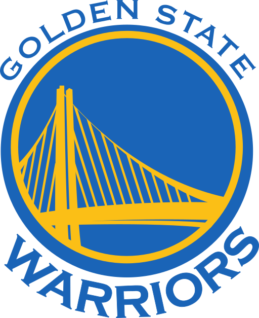 NBA current depth charts: Golden State Warriors