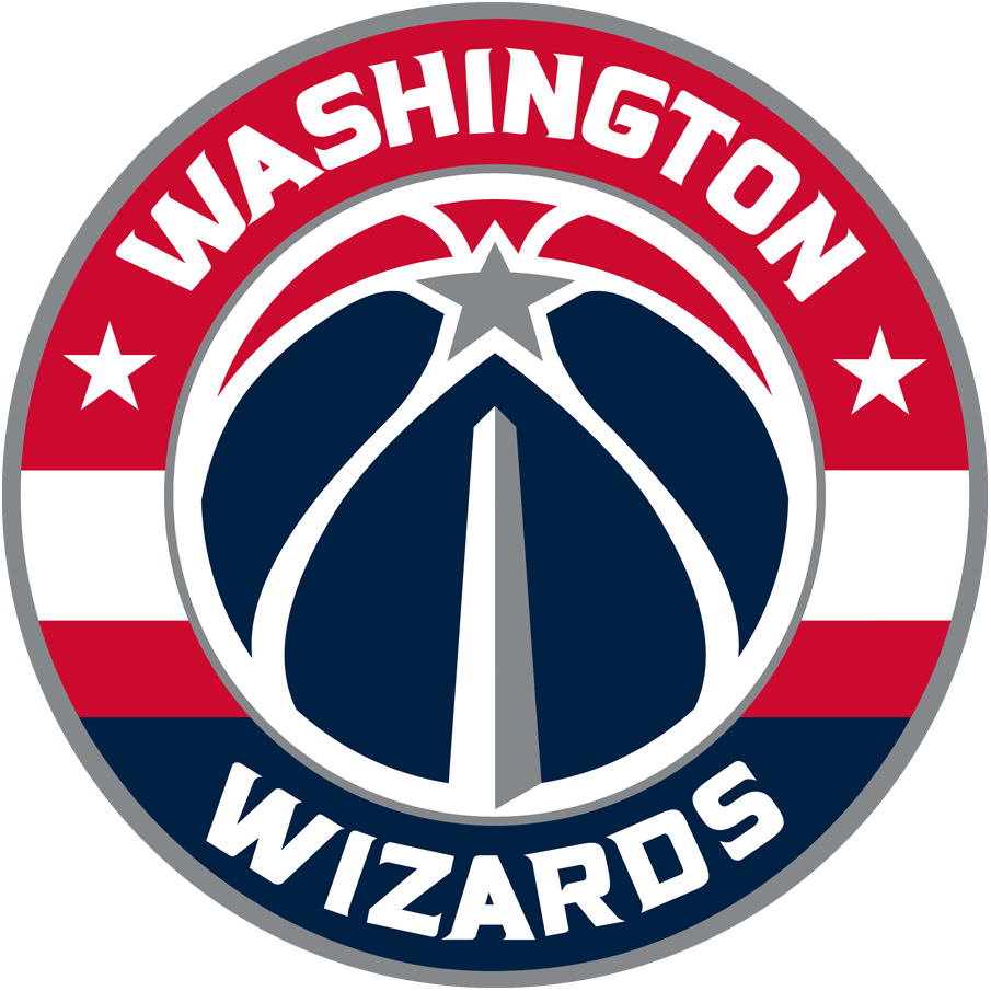 NBA current rosters: WashingtonWizards