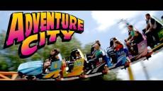 adventure city