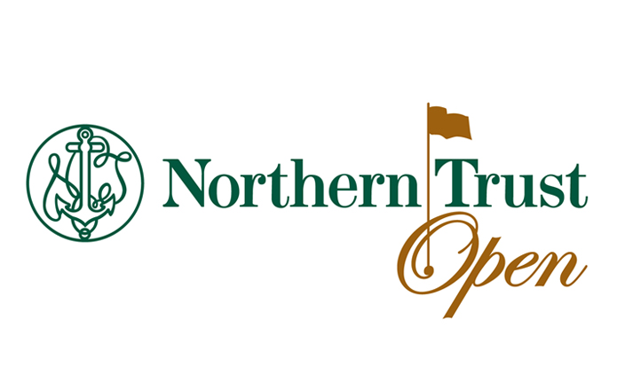 The Northern Trust Championship Preview with predictions