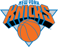 A month to the opener: A look at a few notes for the New York Knicks