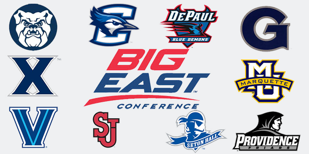 Previewing the Big East: Top 10 players headed into thisseason