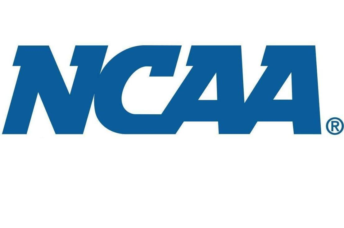 NCAA basketball coaches arrested for fraud and corruption; detained by FBI