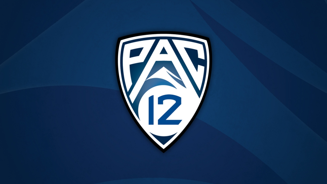 Top Hoops Players in the Pac12