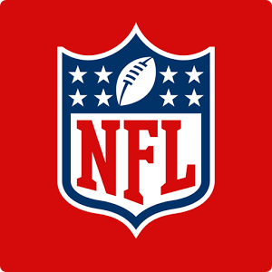 NFL Week 5 predictions