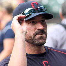 Mickey Callaway hired as Mets manager