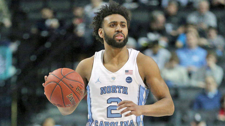 Joel Berry approximately out four weeks