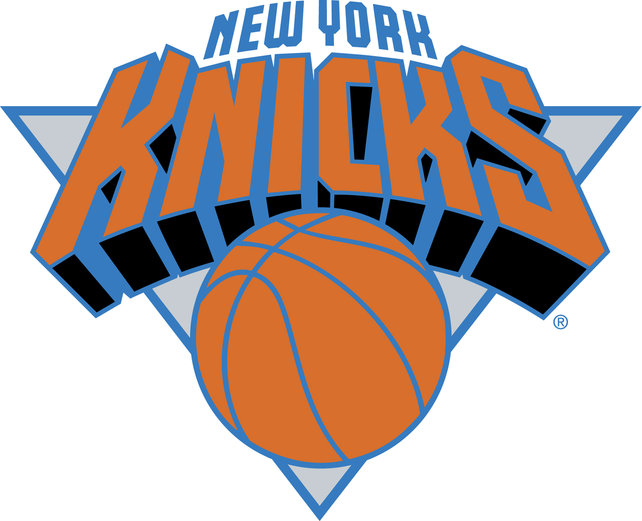 Believe it or not.. The Knicks may actually be good