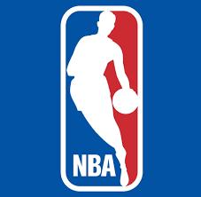 Bold predictions heading into the NBASeason