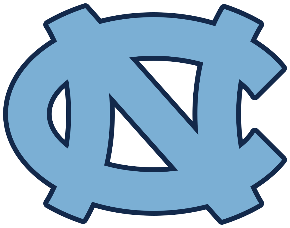 North Carolina escapes academic fraud punishment