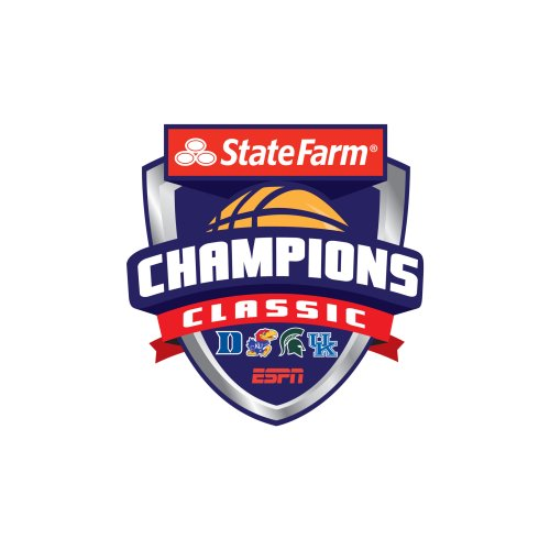 Breaking Down the Champions Classic: Michigan State vs Duke; Kansas vsKentucky