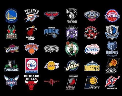 NBA Power Rankings: Week3