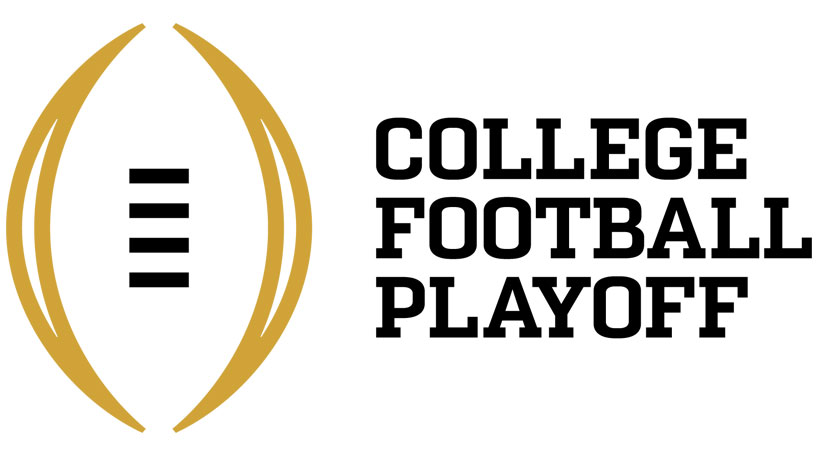 The College Football Playoff needs 16 teams
