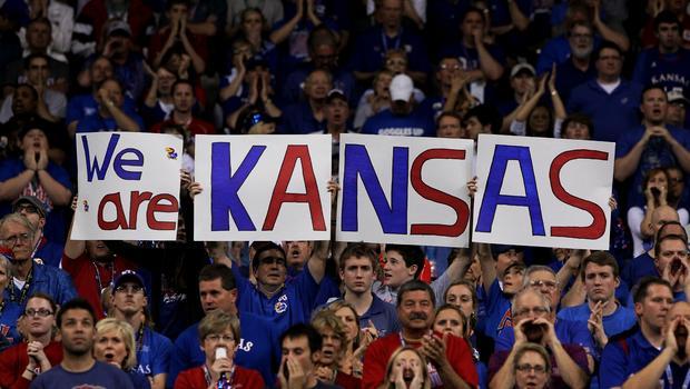 UPDATED: Predicting Kansas Basketball Roster for 2018-2019season